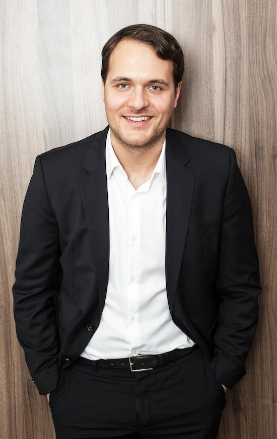 Axel Schulze-Ketelhut