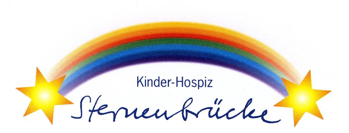 Sternenbrücke_logo