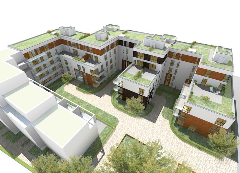 Eichenstrasse_NBT_Invest